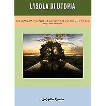 L'isola di utopia