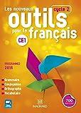 Sylvie Aminta Dictionnaires, Langues & Encyclopédies