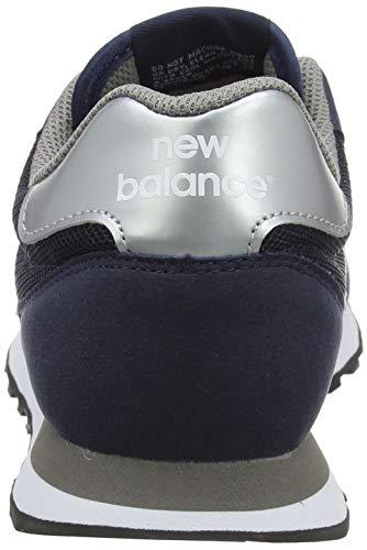 new balance 500 uomo 42