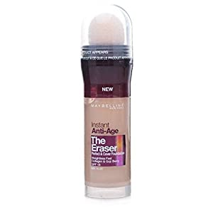 Maybelline The Eraser Perfect Cover