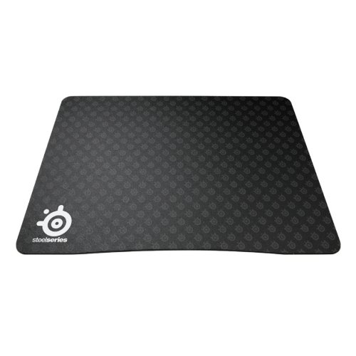 SteelSeries 9HD Grande Tapis de souris Professional Gaming