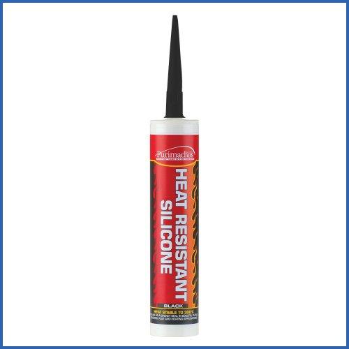 everbuild-black-high-temperature-heat-resistant-silicone-sealant-300ml