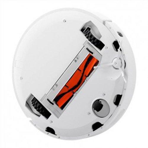 Xiaomi SDJQR02RR 6970244529862 Roboter-Staubsauger, Weiß