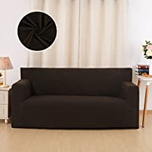 Amazon.es: Decoracion Forros Para Muebles
