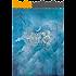 Reckless Magic (Star-Crossed series Book 1)