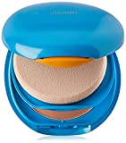 Shiseido UV Protective Compact Foundation SPF30 medium beige SP60 fondotinta compatto solare