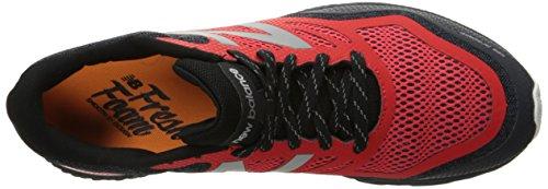 New Balance ® MTGOBI Scarpa trail running Black