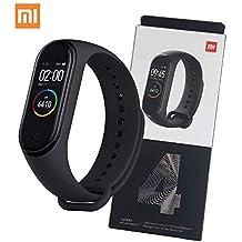 Xiaomi - Mi Smart Band 4