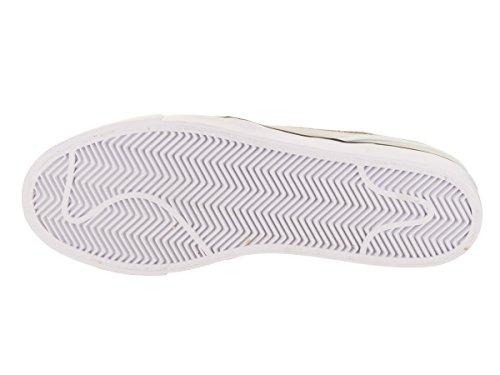 Zoom Structure + 16 scarpe da corsa Anthracite/Volt/Pure Purple