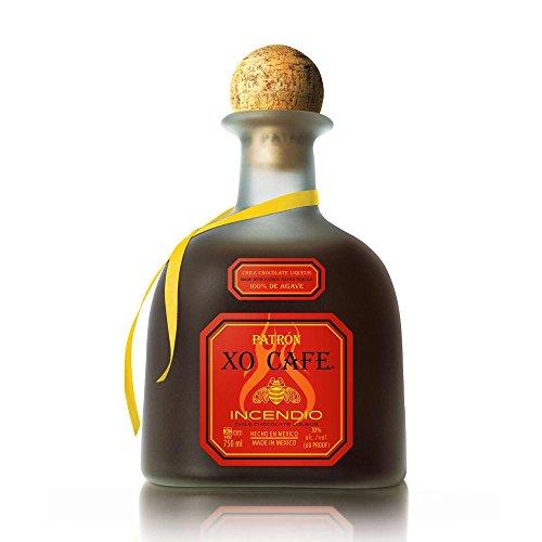 patron-xo-cafe-incendio-flavoured-liqueurs-70cl-30-abv