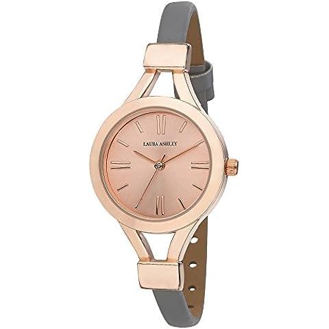 Reloj-Laura Ashley-para Mujer-LA31011RG