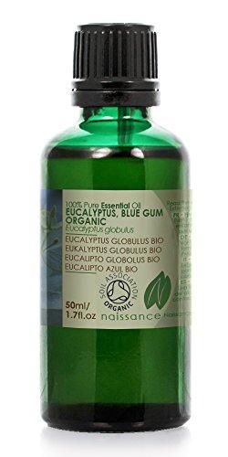 olio-di-eucalipto-globolus-biologico-olio-essenziale-puro-al-100-50ml