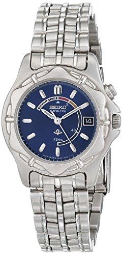Reloj Seiko para Mujer 712686