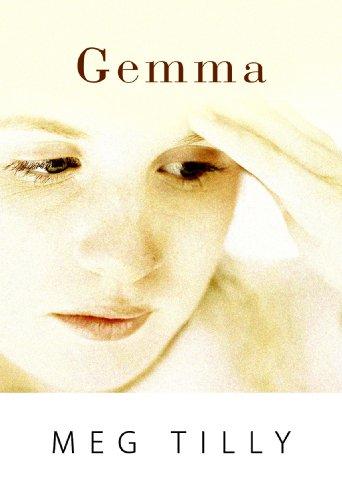 Gemma (Center Point Platinum Reader's Circle (Large Print)) - Lrg-print-shorts