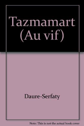Tazmamart : une prison de la mort au Mar...
