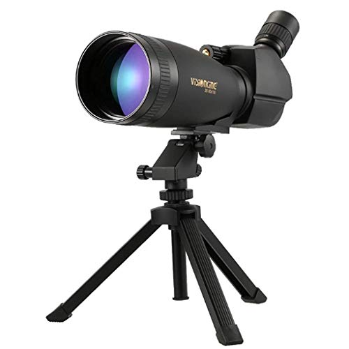 Hd Duradero 30-90X100 Ajuste Dos Velocidades Telescopio