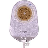 Coloplast Assura One-Piece Nonconvex Extra-Extended Wear Urostomy Pouch with Antireflux Valve, Cut-to-fit, Anatomical... preisvergleich bei billige-tabletten.eu