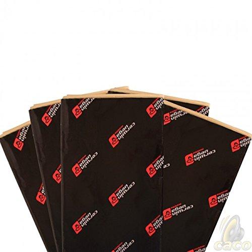 cerwin-vega-ctk-bassmat-trunk-kit-black