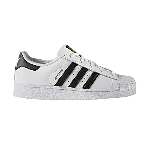 huge discount 2127f a7823 adidas Superstar, Scarpe da Basket.