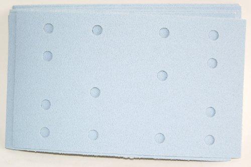 festool-497129-stf-80-x-133-p120-gr-10-feuilles-abrasives