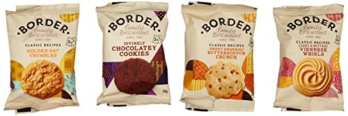 border-biscuits-48-in-a-box-4-varieties