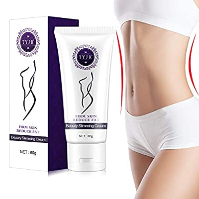 Cellulite Cream?Nuobk Slimming Cream, Anti Cellulite Cream,Firming Cream,Natural Cellulite Treatment Cream,Fat Burner cream for Thighs,Abdomen,Arms,Tummy and Buttocks from Nuobk