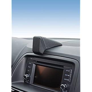 KUDA-28445x-Halterung-fr-Mazda-CX-5-KE-ab-042012-bis-2015