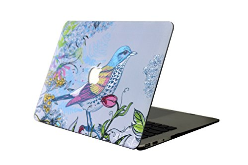 custodia-macbook-12-retina-cover-l2w-macbook-12-pollice-hard-shell-x-serie-per-apple-macbook-12-comp