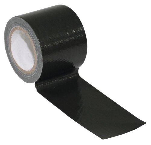 max-fuchs-bw-fabric-tape-5-cm-x-5-m-od-green