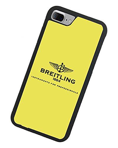 vintage-iphone-7-47-inch-coque-case-breitling-sa-iphone-7-scratch-proof-coque-case-with-breitling-sa
