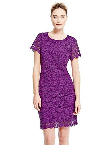 marks-and-spencer-damen-tunika-kleid-m-gr-36-violett-violett