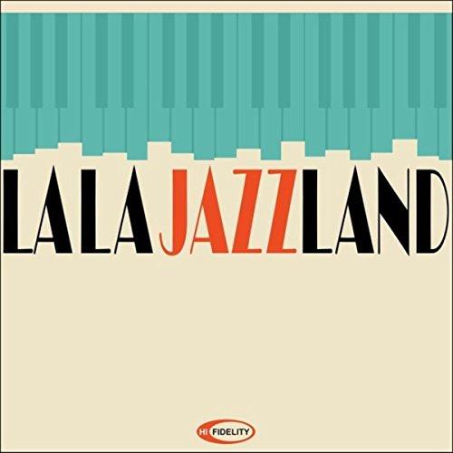 La La JazzLand