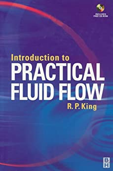 introduction of fluid flow Introduction to compressible fluid flow, second edition offers extensive coverage of the physical phenomena experienced in compressible flow updated and revised, the.
