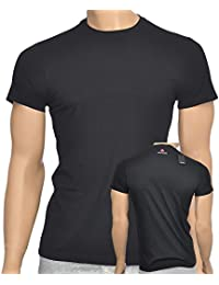DSquared - T-shirt - Col Rond - Manches Courtes - Homme