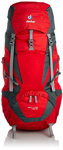 deuter-mens-act-lite-40-10-backpack-fire-granite-one-size