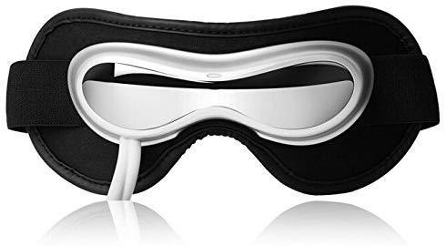 WYBD.Y Gute Qualität Plug-in-Massagegerät (Vibrationsmassage, Heizung, Airbag Squeeze)