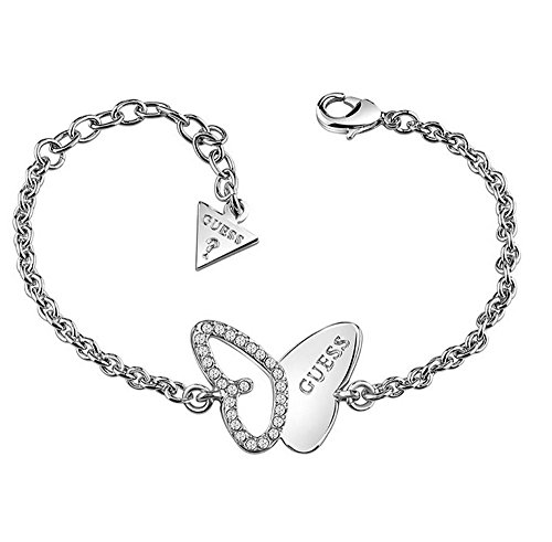 braccialetti-guess-donna-jewellery-farfalla-ubb83011