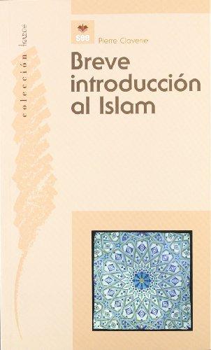 Breve introducción al  Islam (Trazos)