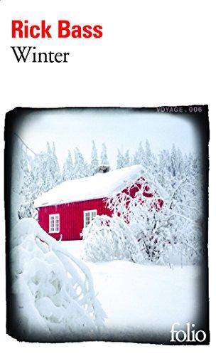 Winter par Rick Bass