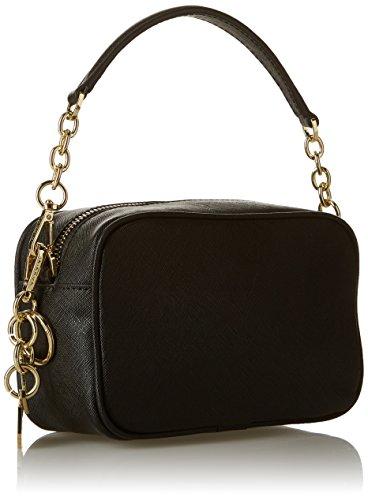 Nannini B10208, sac à main noir