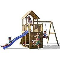 Suchergebnis Auf Amazonde Für Spielburg Aus Holz Spielzeug