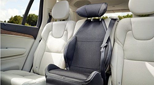 genuine-volvo-xc90-2016-up-integrated-child-seat-padded-upholstery-by-volvo