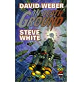 [In Death Ground] (By: David Weber) [published: May, 1997]