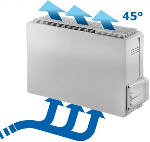olimpia-splendid-mimetico-dc-10hp-sistema-divisor-en-exterior-aire-acondicionado-a-montar-en-la-pare