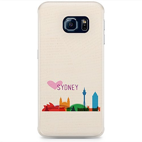 phone-case-for-samsung-galaxy-s6-edge-love-sydney-australia-glossy-hardshell