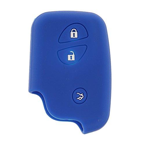 cubierta-caja-cscara-dominante-de-clave-silicona-para-lexus-is-gs-ls-es240-es350-rx270-azul