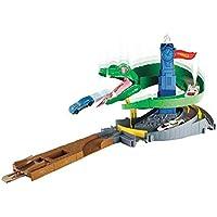 Hotwheels - Cobra Infernal (Mattel FNB20)