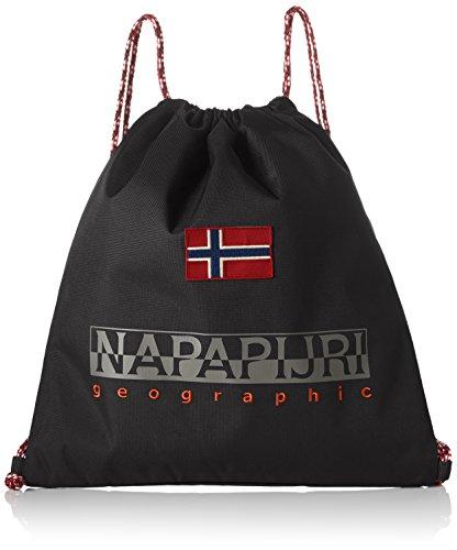 napapijri-n0yflj-mochila-unisex-para-adulto-color-negro-black-041-39x43x1-cm-b-x-h-x-t