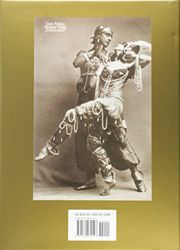 The Ballets Russes and the Art of Design /Anglais