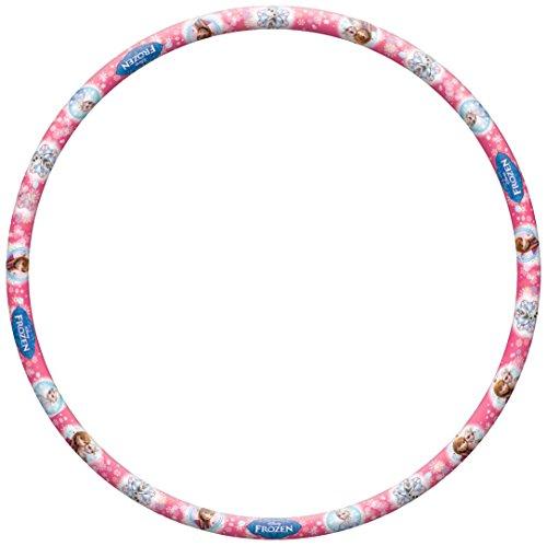 frozen-hula-hoop-mondo-toys-28141